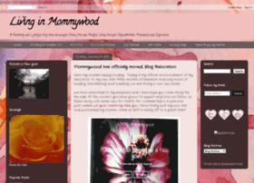 livingmommywood.blogspot.com