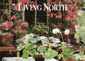 livingnorth.com