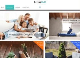 livingooh.com