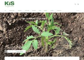 livingorganicsoil.org