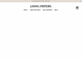 livingpattern.net