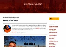livingprague.com