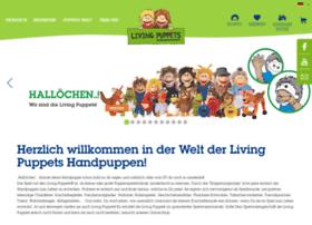 livingpuppets.de