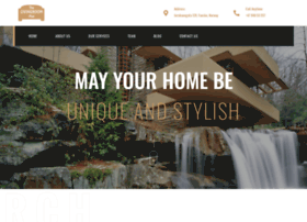 Livingroomplan.com