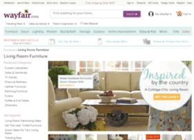 livingroomsdirect.com