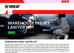 livingroomwarehouse.com