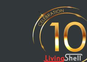 livingshell.com