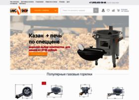 livingshop.ru