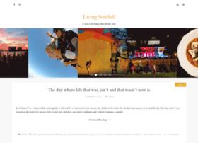 livingsoulfull.com