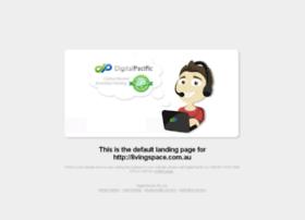 livingspace.com.au