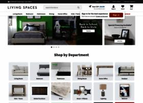 livingspaces.com