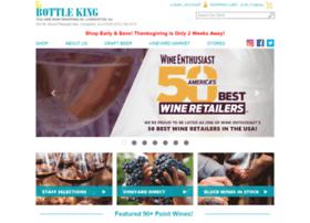 livingston.bottleking.com