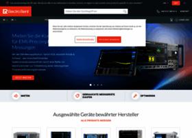 livingston.de