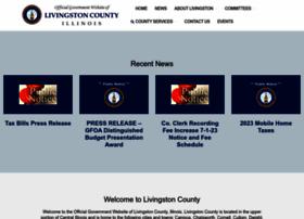 livingstoncounty-il.org