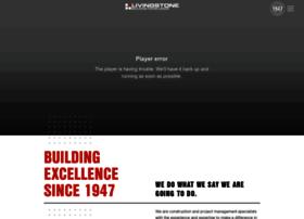 livingstonebuilding.co.nz