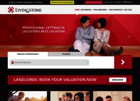 livingstoneproperty.co.uk