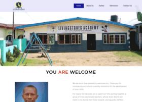 livingstoneschools.com