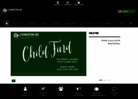 livingstonisd.com