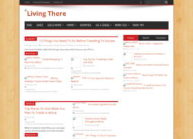 livingthere.org