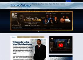 livingwd.org
