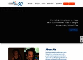 livingwell.org