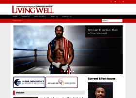 livingwellmag.com