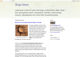 livingwithbugs.blogspot.com