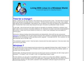 livingwithlinux.com