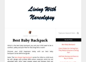 livingwithnarcolepsy.net