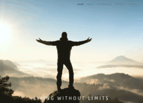 livingwithoutlimits.com