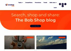 livingzone.co.za