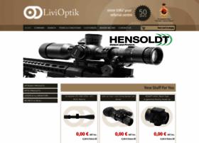 livioptik.com