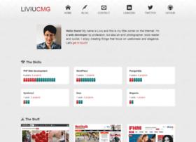 liviucmg.com