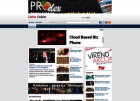 livno-online.com