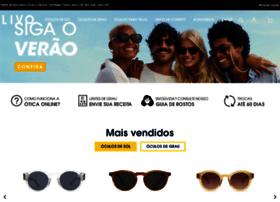 livo.com.br