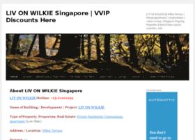 livonwilkiesingapore.wordpress.com