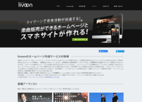 livoon.com