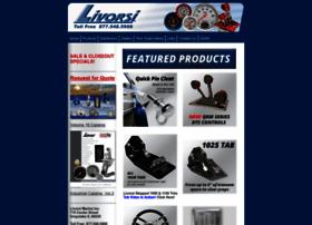 livorsi.com