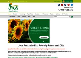 livos.com.au