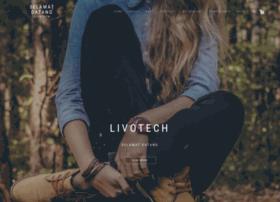 livotech.com