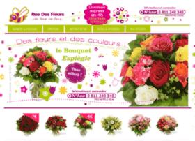 livraison-fleurs-nancy.com