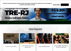 livrariadirigida.com.br