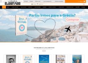 livrariaeldorado.com.br