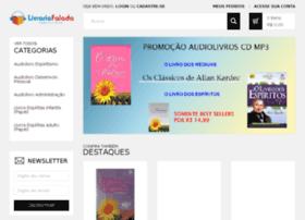 livrariafalada.com.br