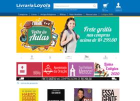 livrarialoyola.com.br