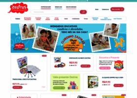 livrarianobel.com.br