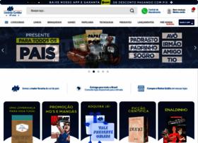 livrariascuritiba.com.br
