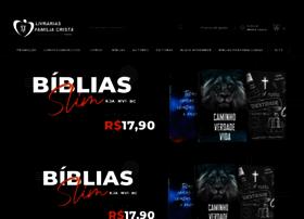 livrariasfamiliacrista.com.br