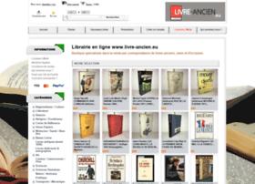 livre-ancien.eu