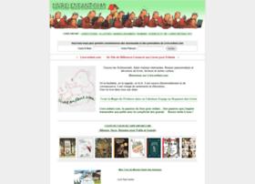 livre-enfant.com